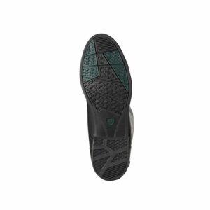 Ariat Women's Heritage Contour II Field Zip Boots - Short