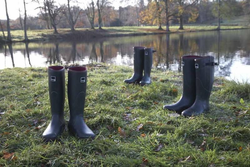Wellies - Buying Guide