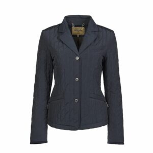 Dubarry Rathmore Ladies Quilted Jacket