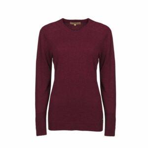 Dubarry Blackwater Women's Sweater