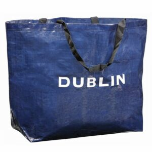 Dublin Multi Storage Bag
