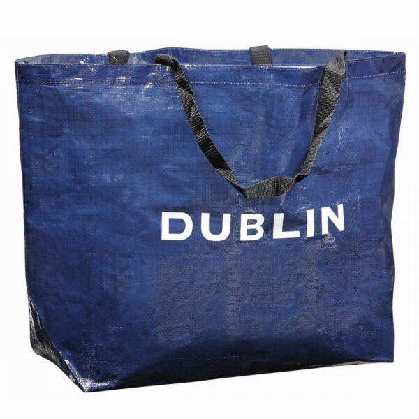 Dublin Multi Storage Bag