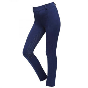 Cool-It Tights - Navy