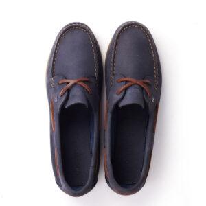 Dubarry Aruba Deck Shoe