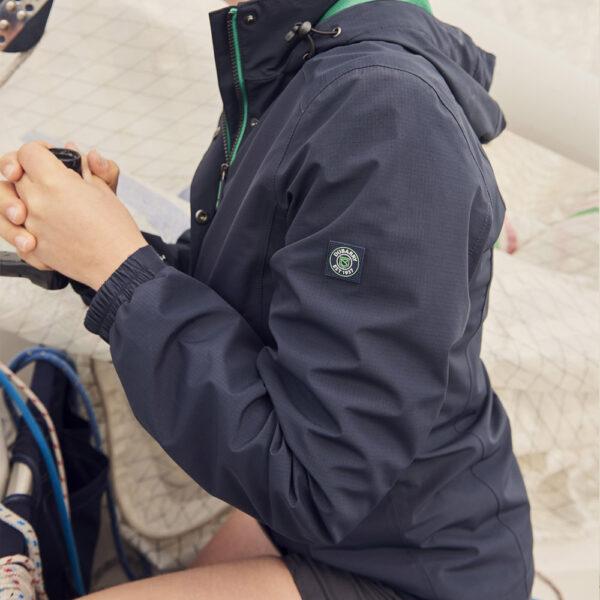 Dubarry Baltimore Jacket