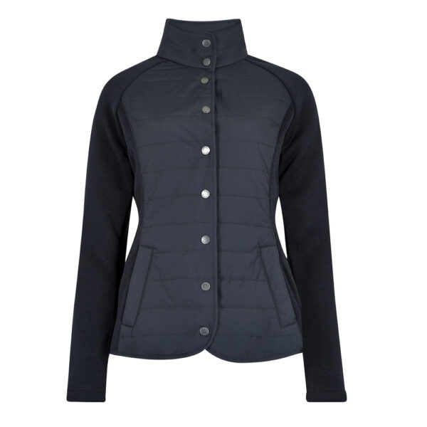 Dubarry Courtown Jacket