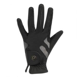 Dublin Cool-It Gel Riding Gloves front