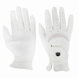 Dublin Dressage Gloves