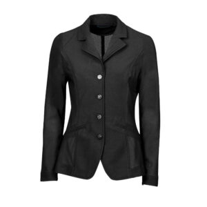 Dublin Hanna Mesh Tailored Ladies Jacket