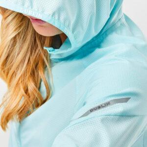Dublin Layla Showerproof Jacket