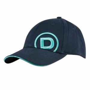Dublin Logo Cap mint