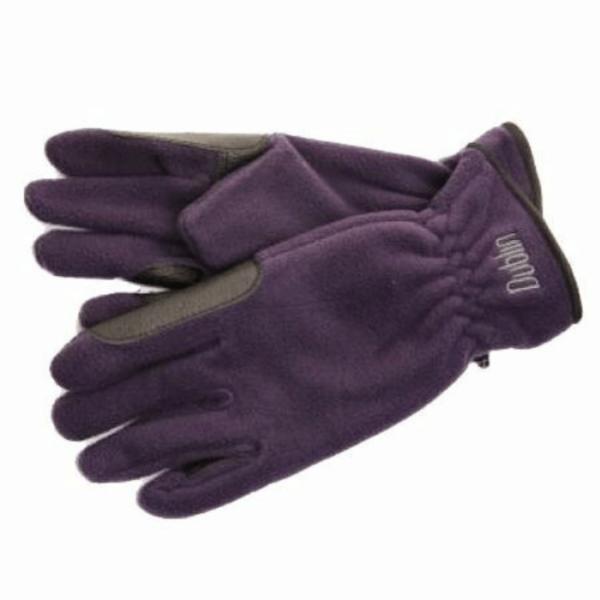 Dublin Polar Fleece Gloves