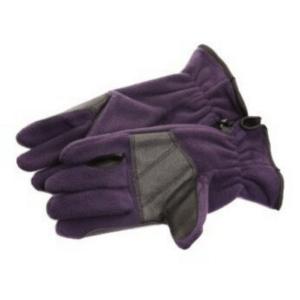 Dublin Polar Fleece Gloves details
