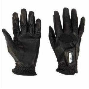 Dublin Show Jumping Gloves (1)