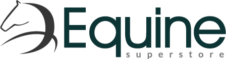 Equine Superstore Logo