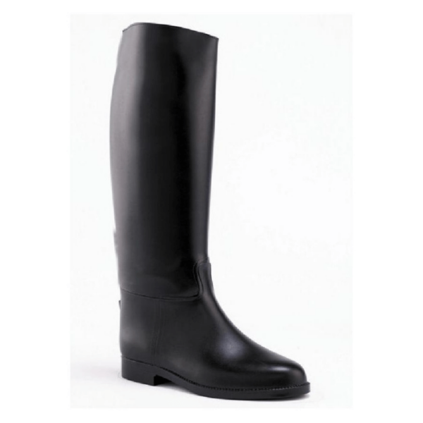Equestrian Ladies Riding Boots