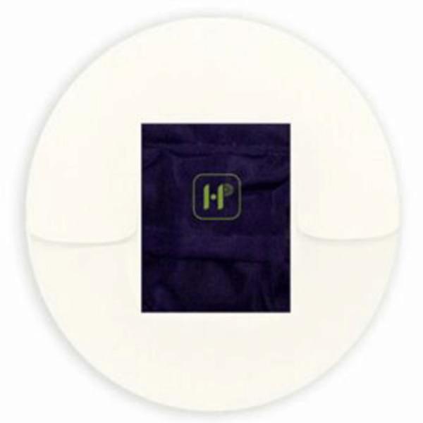 HorsePal Pocket