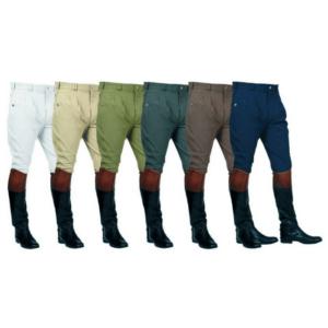 Mark Todd Auckland Men's Breeches