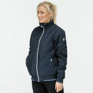 Mountain Horse Audrey Classic Riding Jacket front