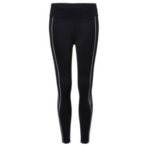 Mountain Horse Jade Winter Tights front