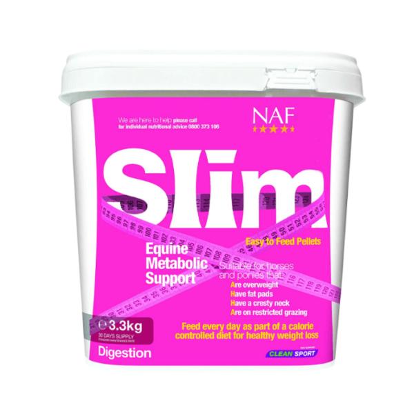 NAF Slim