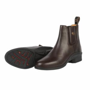 Rapture Jodhpur Boots brown