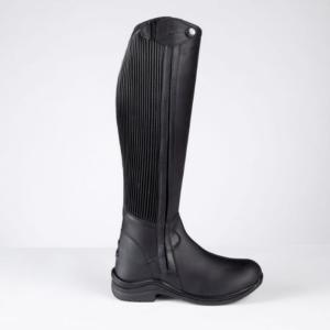 Toggi Quest Riding Boots black side