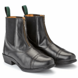 Toggi Richmond Jodhpur Boots