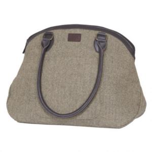 Toggi Woodhall Tweed Bag
