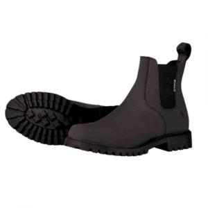 Venturer III Boots - Mens black