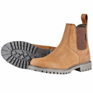 Venturer III Boots - Mens brown