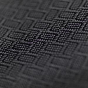 Weatherbeeta ComFiTec Premier Free Combo Neck Heavy pattern details