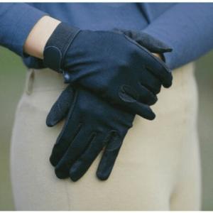 Weatherbeeta Good Hands Track Glove