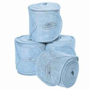 Weatherbeeta Prime Fleece Bandages