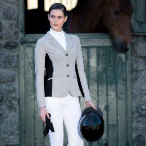 Ladies Air MK2 Competition Jacket
