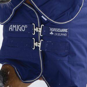 Amigo Hero 900 Turnout Plus Medium/Lite - 100g