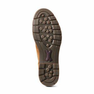Abbey Paddock Boot Tread