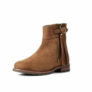 Ariat Abbey Paddock Boot