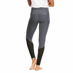 Ariat EOS Knee Patch Riding Tights