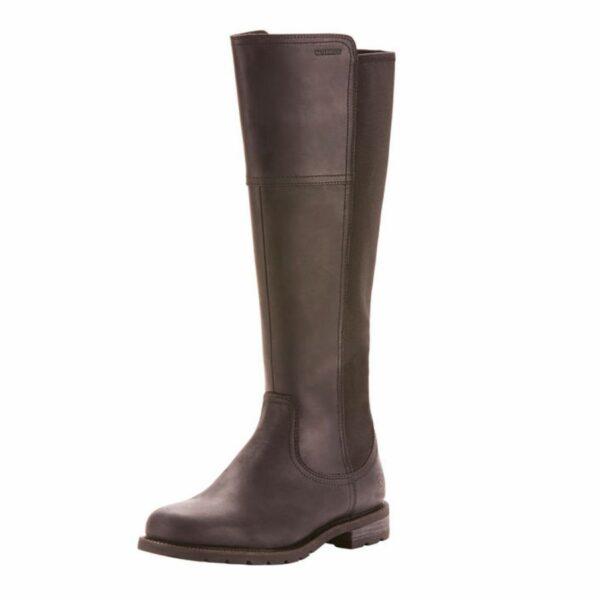 Ariat Sutton H2O Boots
