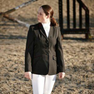 Dublin Atherstone Women's Show Jacket
