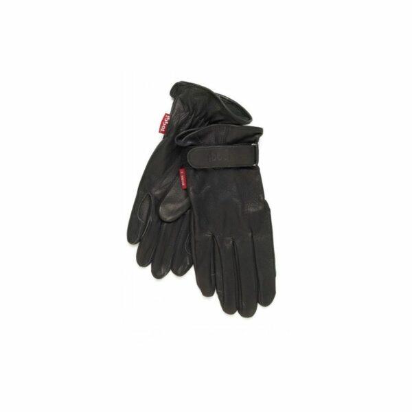 Toggi Bayham Gloves