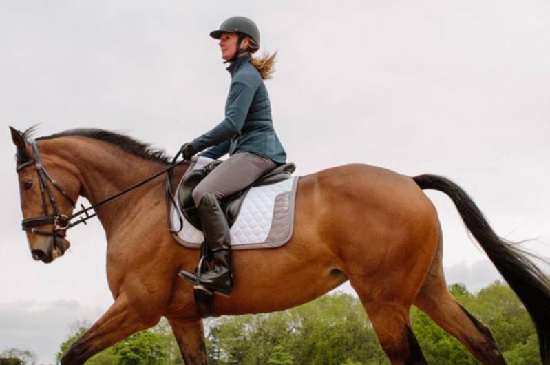 Caldene Elena Softshell Jacket – Tried and Tested