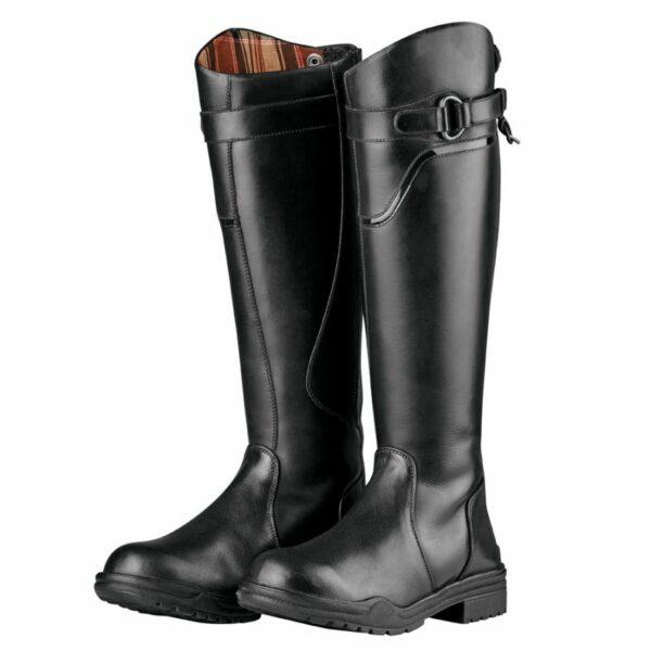 Dublin Calton Boots