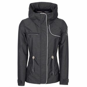 Horseware Charlita Parka Jacket