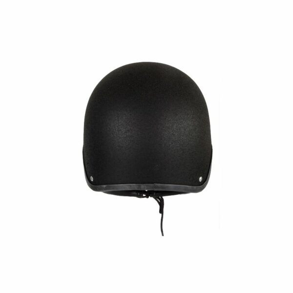 Champion Euro Deluxe Plus Children's Helmet