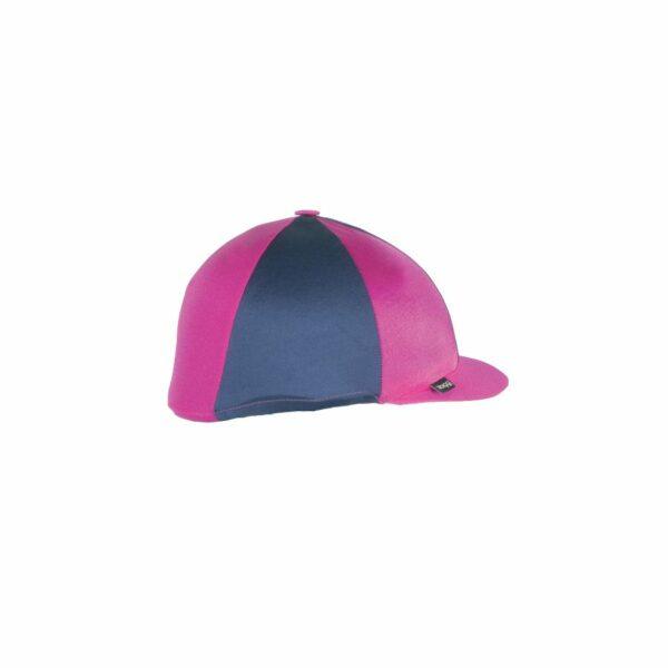 Champion Quartered Helmet Cover