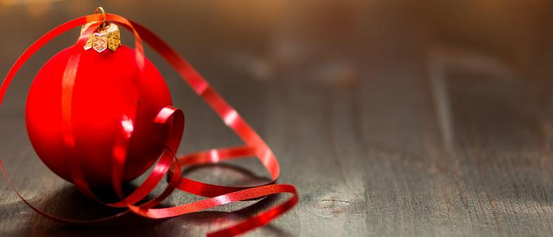 Gifts For Him – Christmas Rescue Guide