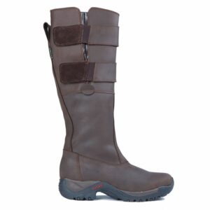 Tuffa Country Rider Boots