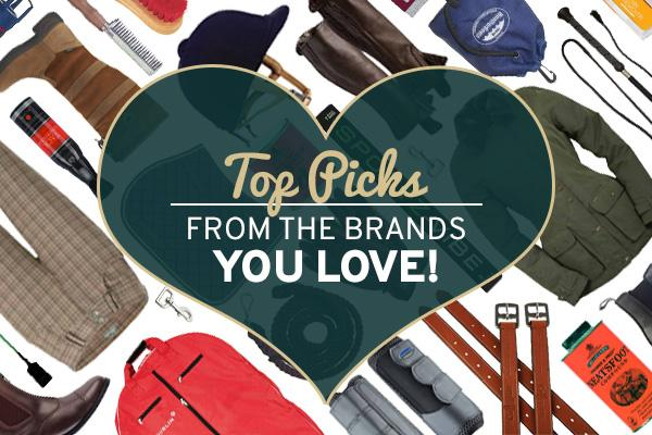 February Favourites: Your Top Product Picks